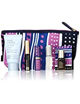 Estee Lauder New Generation Of Classic Skincare Gift Set 7Pc