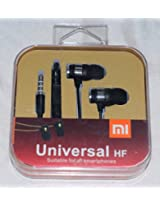 HTH MI UNIVERSAL HANDSREE FOR ALL SMARTPHONES