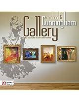Gallery: Three Ballets & the Gastein Masterwork