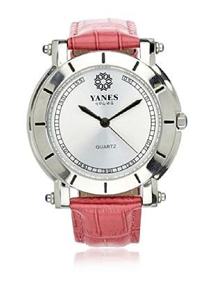 Yanes Reloj de Señora 120280508