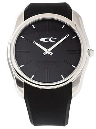 Chronotech Reloj Dandy