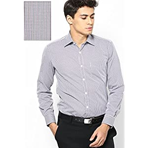 Multi Formal Shirt