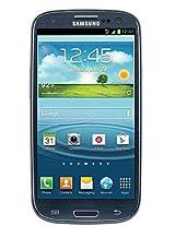 Samsung GALAXY S3 I747 16GB - Blue