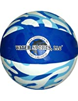 Water Sports ItzaBasketball Pool Basketball (Color may vary)