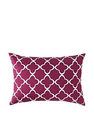 Image By Charlie Summertime Pillow