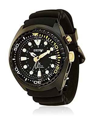 Seiko Reloj de cuarzo SUN045P1 47.5 mm