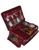 Jewellery Kit In satin