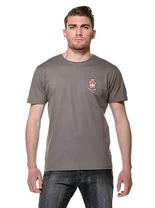 Esercito Italiano T-Shirt (Fango)