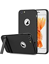 iPhone 6 Case, JETech® Slim-Fit iPhone 6 Case 4.7