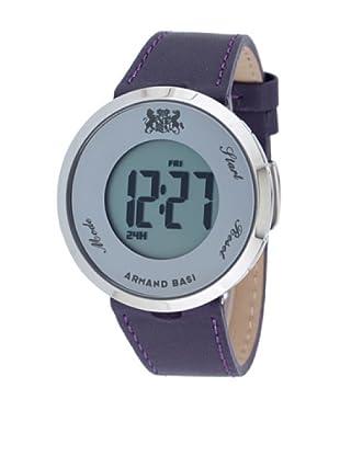 Armand Basi Reloj A0961L03