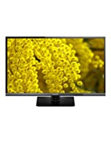 Panasonic Viera TH-32AS610D 81 cm (32 inches) HD Ready LED Smart TV (Black)