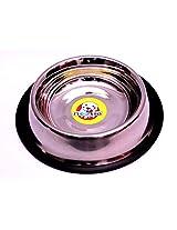 Nootie Food Bowl (XXL)