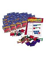 Algebra Tiles Classroom Set