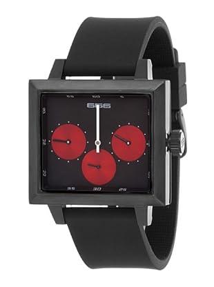 666 Barcelona  Reloj Satellite