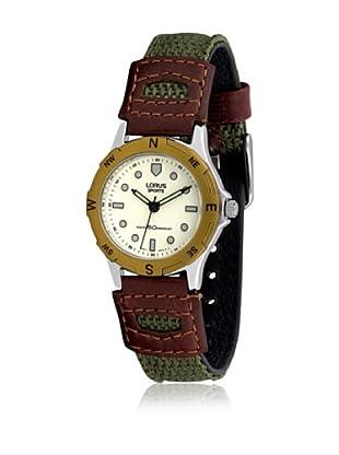 Lorus Reloj 5047