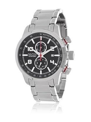 Nautica Reloj A22549G