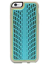 Griffin Turquoise Identity Performance Traction Case for iPhone 6 4.7