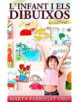 El Infant i els dibuixos