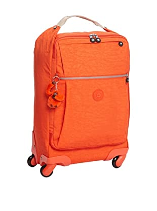 Kipling Trolleytasche (orange)