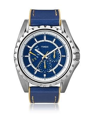 Timex Reloj T2N111