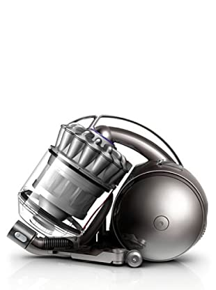 Aspirador DC37 Musclehead