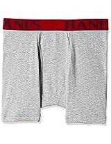 Hanes Men's Cotton Brief