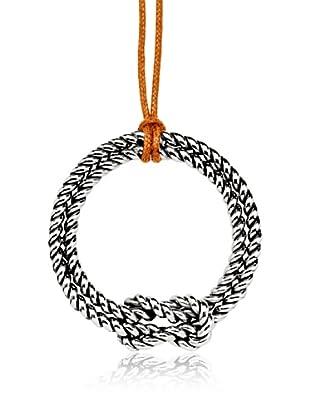 Marc O´Polo Halskette Silber