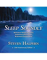 Sleep Soundly (2014 Relaunch)