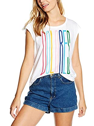 Dolores Promesas T-Shirt Manica Corta
