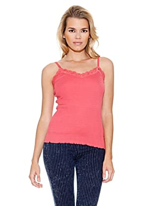 Guess Top Amie (Koralle)