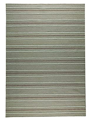 MAT The Basics Savannah Rug