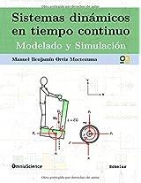Sistemas dinámicos en tiempo continuo: Modelado y simulación