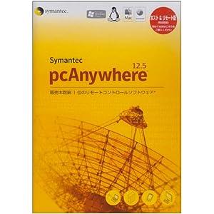 Download Solidworks 2009 Premium SP4 64 bit