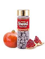 Panjon Swad Pachak Shahi Anardana Candy- 110 gm