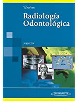 Radiologia odontologica / Radiography and Radiology for Dental Care Professionals