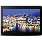 iBall Slide 3G-1035Q-90 Tablet (8GB, WiFi, 3G, Voice Calling)