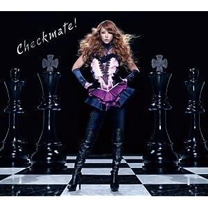 Albums más vendidos en 2011 - Lista Oricon 5131AlGeYDL._SL500_AA300_