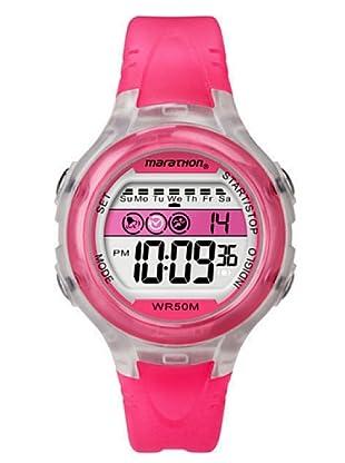 Timex T5K425. Relojes de Deporte Rosa