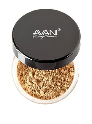 AVANI Mineral Foundation, MF05
