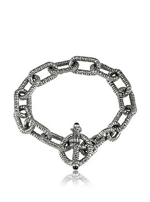 Baldessarini Armband  Sterling-Silber 925
