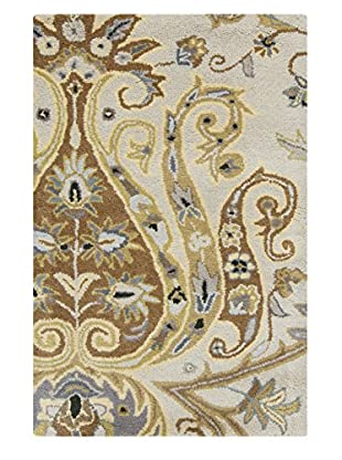 Surya Ancient Treasures Rug