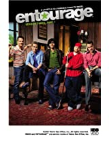 Entourage: Season 3, Part 1