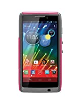 OtterBox Commuter Series 77-20144 Case for Motorola Droid Razr HD (Thermal)