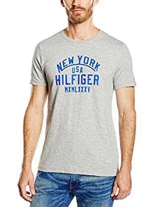Tommy Hilfiger T-Shirt Harry