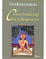 Ciencia hindu yogui respiración