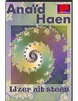 IJzer uit steen (Dutch Edition)