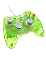 Rock Candy Wired Controller For Xbox 360 Lalalime