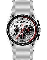 Jacques Lemans F-5011B Men's Watch