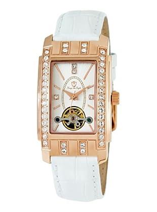 Hugo Von Eyck Reloj Andromeda HE5086_Blanco