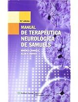 Manual de Terapeutica Neurologica de Samuels